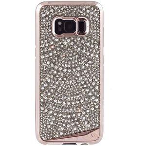 ⭐️3/$20⭐️ Case-Mate Samsung Galaxy S8 BRILLIANCE